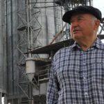 Юрий Лужков заявил о пользе интеграции Москвы и Московской области