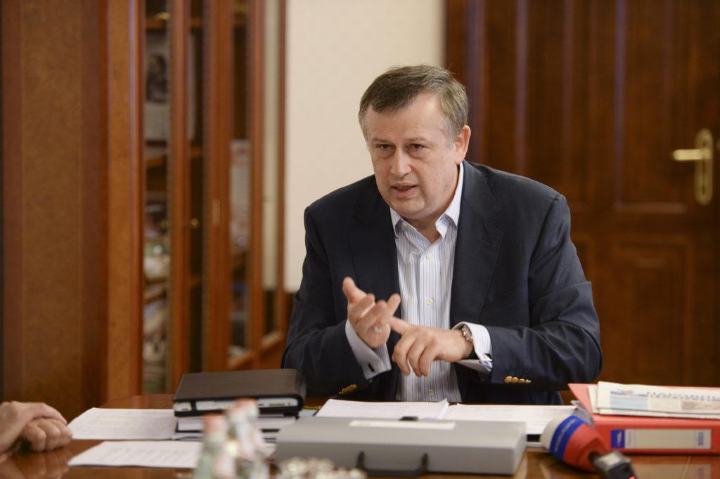 Социальный активист из Нового Девяткино Наталья Мацкевич подводит итоги пятилетки губернатора Александра Дрозденко.