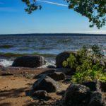 Порт в Приморске: определитесь с приоритетами
