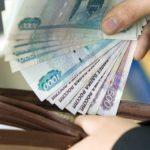 Ленобласть вошла в топ-15 регионов по зарплатам в небольших населенных пунктах