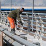 Так ли нужны Петербургу трудовые мигранты?