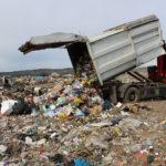 Эксперты назвали пять составляющих решения мусорной проблемы