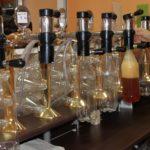 Власти Петербурга ищут способ исправить свой закон о барах и наливайках