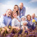 Как защитить институт семьи, и есть ли угроза?