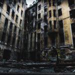 «Руины Петербурга» рискуют войти в книгу рекордов Гиннеса