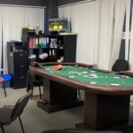 Очередное подпольное казино: не пора ли вывести азартные игры из тени?