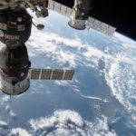 Валерий Шинкаренко: Космос — это чистая политика