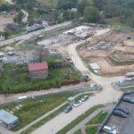 Прорвать «окружение» блокаднице в Кудрово пока не удалось