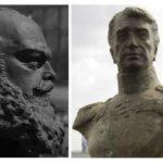 В Петербурге открывается выставка «300 лет Российской империи в лицах»